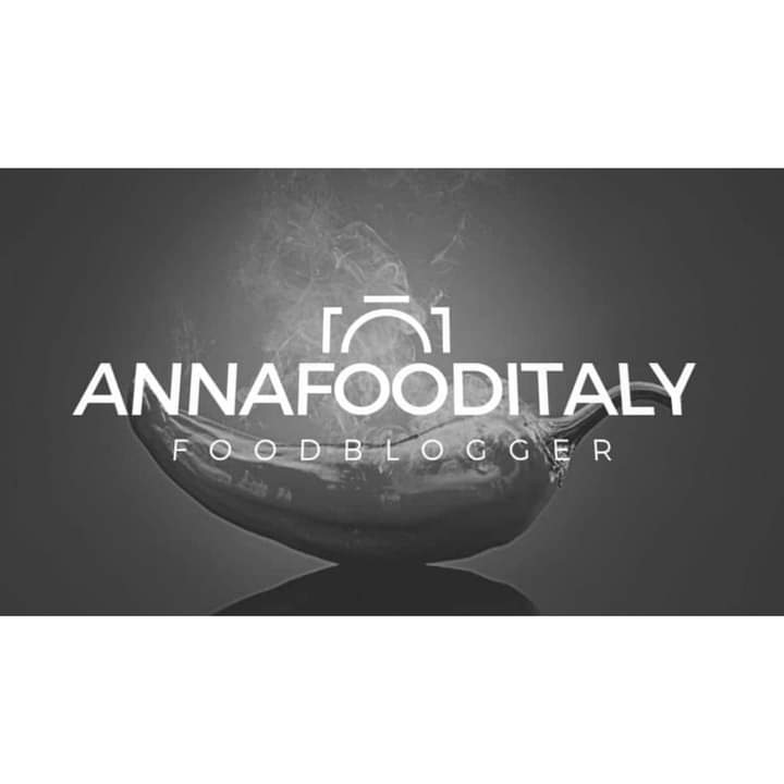Annafooditaly