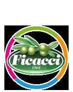 Logo_Olive_Ficacci