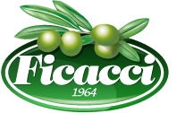 olivefresche Ficacci