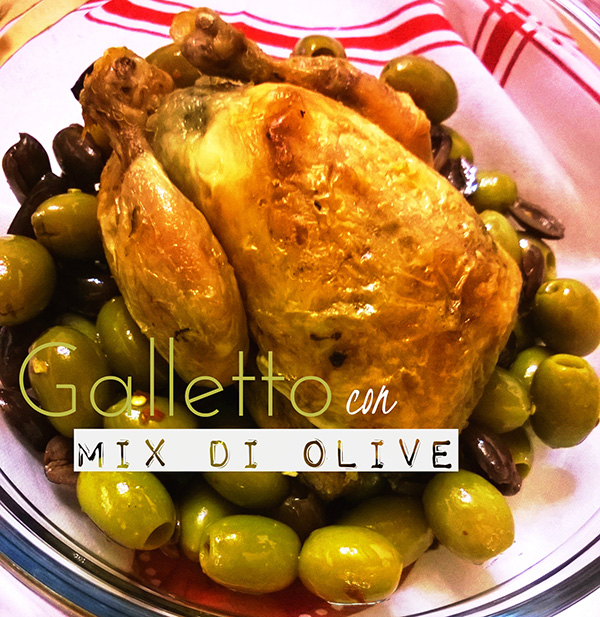Galletto-con-Mix-di-olive-Farcite-938.jpg