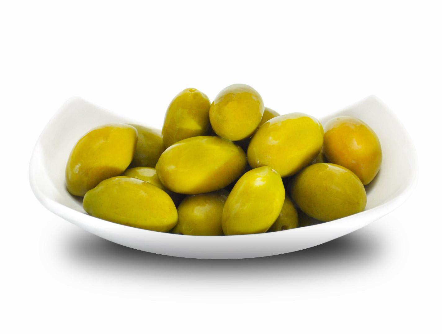 New_Olive_cerignola2.jpg