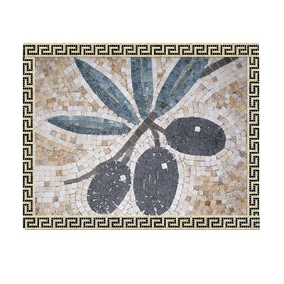 Le olive il primo spuntino della storia olives the first snack in history olive da tavola - Tipi di olive da tavola ...