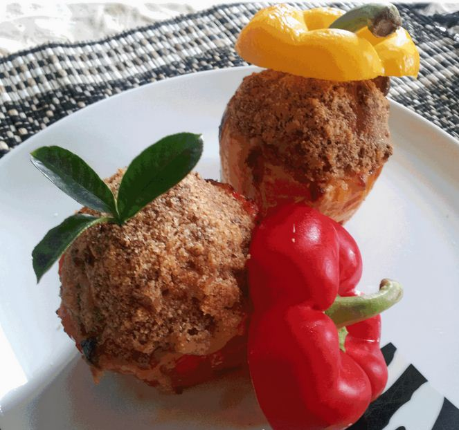 Peperoni-ripieni-con-olive-Cerignola_English_--Stuffed-Peppers-with-Cerignola-Olives-246.JPG
