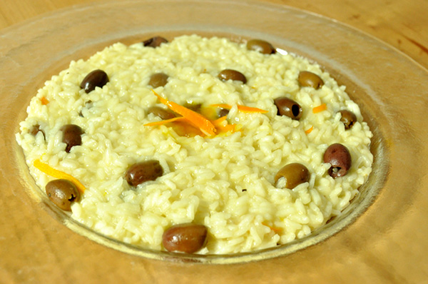 _English_Risotto-with-orange-and-Olives-669.jpg