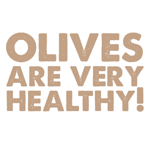 olive_healty_good.png