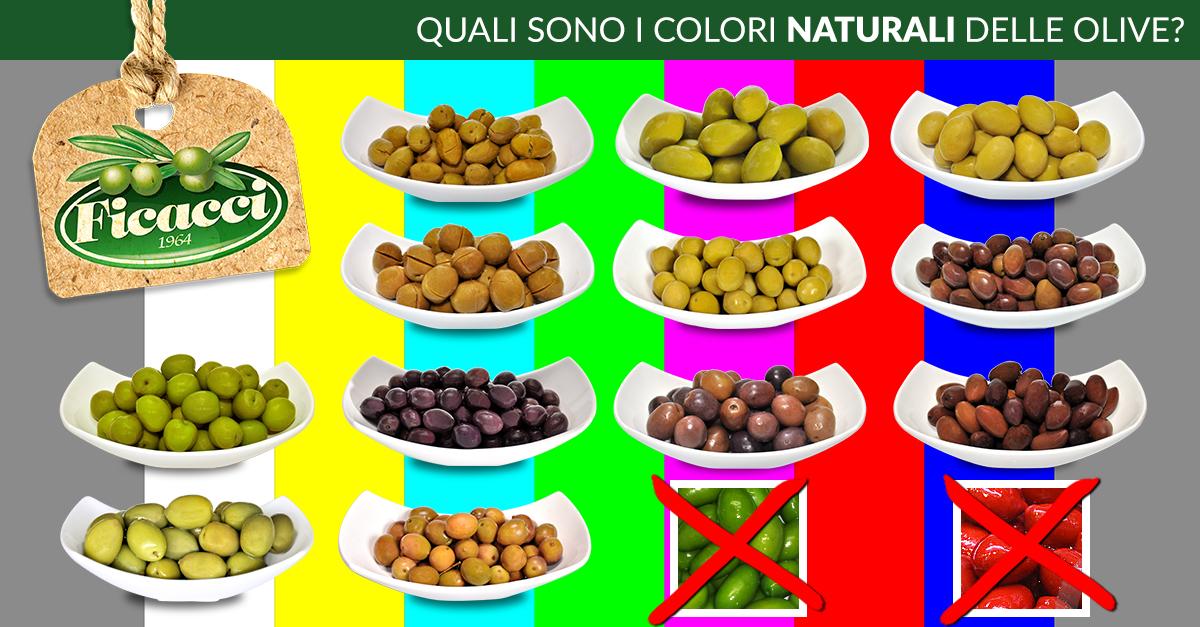 quali-sono-i-colori-naturali-delle-olive.jpg