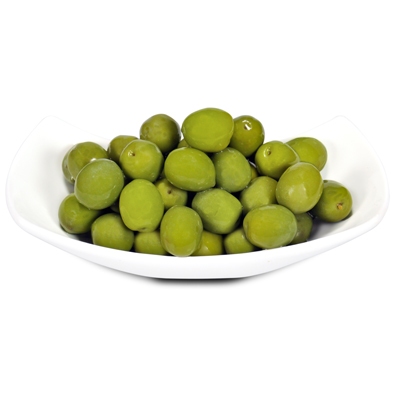 I tipi di olive pi apprezzati ficacci olive co - Tipi di olive da tavola ...
