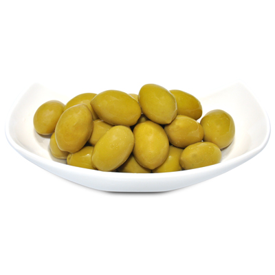 green giant aperitif olives