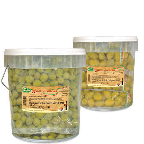 olive-in-secchi-per-le-industrie-olives-in-big-pail-for-industries