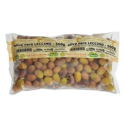 whole black natural olives, in brine 17,6oz - whole black natural olives, in brine 17,6oz