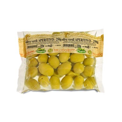 whole green giant olives, - whole green giant olives,