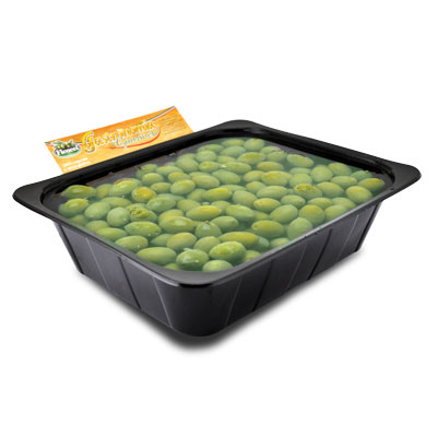 green giant SWEET - 2kg - green giant SWEET - 2kg