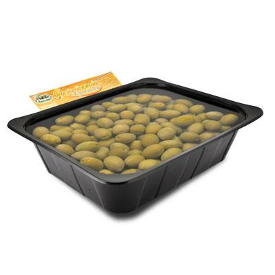 Giant Aperitif Olives 2kg
