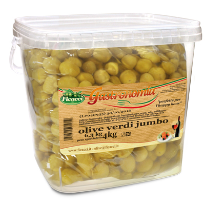 whole green olives, in brine 8,8lb - whole green olives, in brine 8,8lb