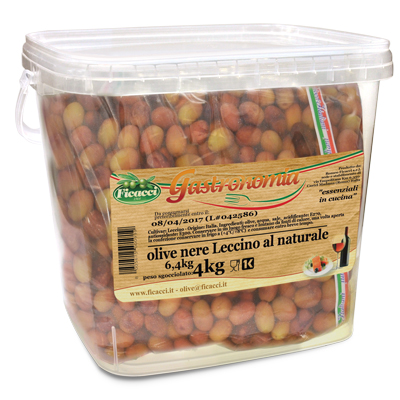 whole black natural olives, in brine 8,8lb - whole black natural olives, in brine 8,8lb