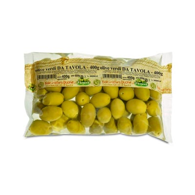 whole green giant olives, in brine 14,1oz - whole green giant olives, in brine 14,1oz