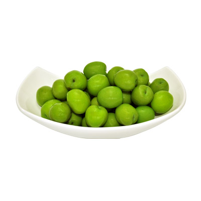 sweet CASTELVETRANO olives (from Sicily) - sweet CASTELVETRANO olives (from Sicily)