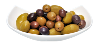 mix-5-olive-italiane-intere_5-italian-whole-olives-mix