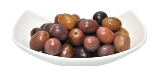 olive-nere-greche-giganti-in-salamo_whole-black-natural-huge-greek-olives-in-brine-