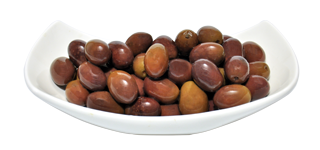 olive-nere-leccino-_whole-black-natural-leccino-olives