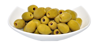 olive-verdi-denocciolate-giganti-_green-giant-pitted-olives-