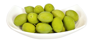 olive-verdi-dolci-giganti_green-giant-sweet-castel-vetrano-greek-olives-